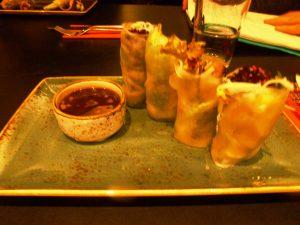 Goodtime - Thai Restaurant - Berlin